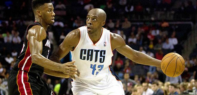 120913-NBA-BOBCATS-ANTHONY-TOLLIVER-DC-PI_20131209185615314_660_320 (1)
