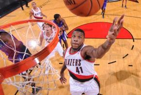 Thomas-Robinson-Portland-Sam-Forencich-Getty-Images