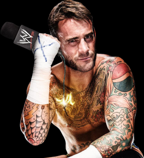 cm_punk_by_mr_igfx-d73xtyb