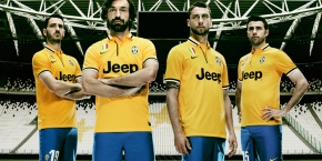 Juventus-2013-2014-new-Away-Kit-Blue-Yellow-featured