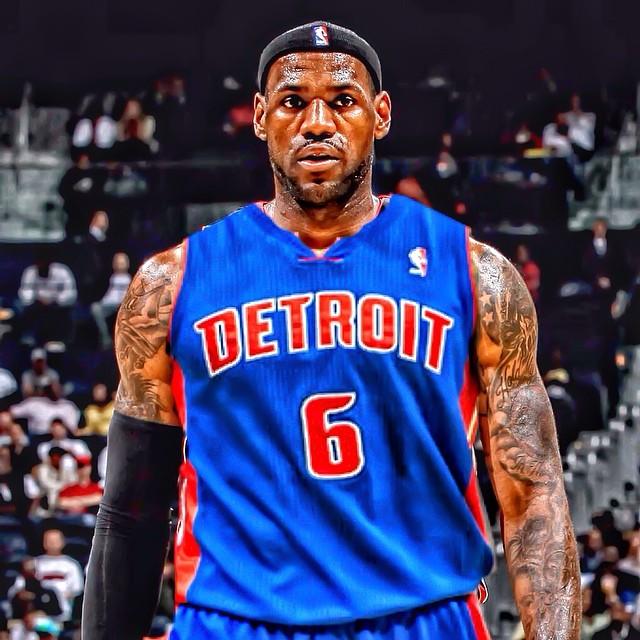 LeBron-James-Pistons