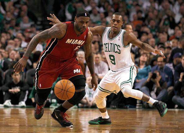 LeBron+James+Miami+Heat+v+Boston+Celtics+hU9wIjFuN3dl