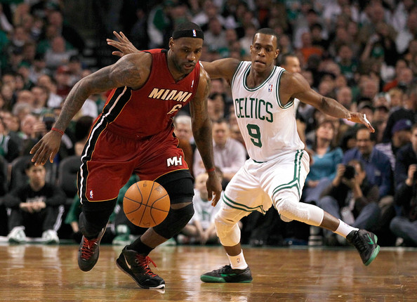 LeBron+James+Miami+Heat+v+Boston+Celtics+hU9wIjFuN3dl