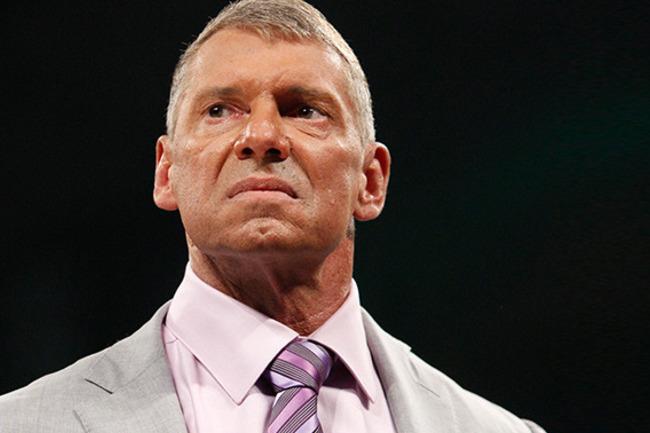 A Disgruntled WWE Fan